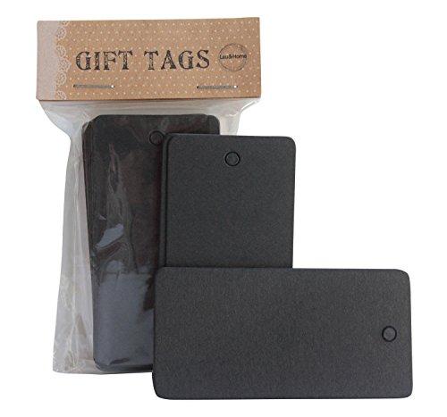 black-price-tag-hang-label-kraft-paper-luggage-gift-wrap