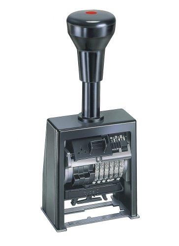 Reiner automatica, 6-6-B, 5,5 mm'