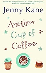 Another Cup Of Coffee