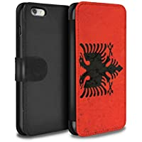 coque iphone 6 albanie