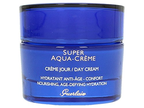 super-aqua-creme-day-cream-50-ml