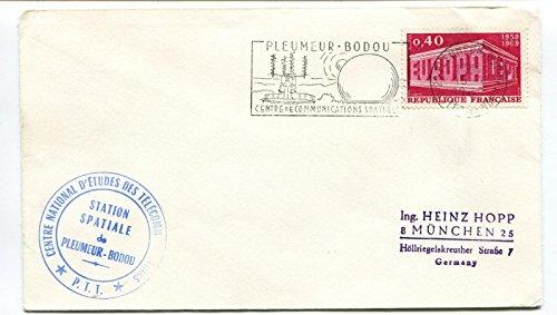1969-centre-national-detudes-des-telecomm-germany-space-cover