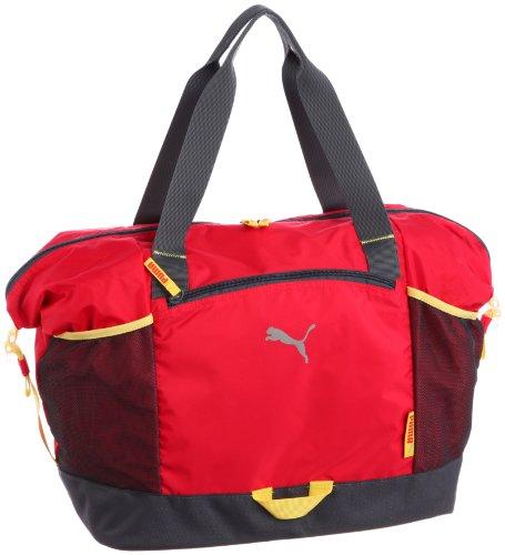 PUMA - Bolsa de deporte para mujer f841c415a356a