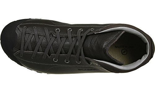 Scarpa Schuhe Vapor V Women Braun