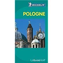 Guide Vert Pologne