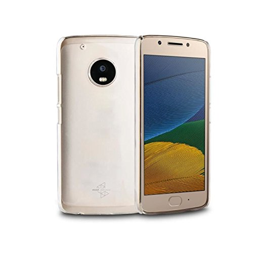 Motorola Custodia per Motorola G5