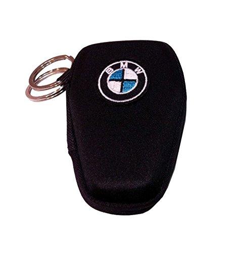 Moto Discovery Llavero Bolsa de Tipo BMW