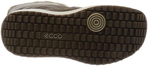ECCO Trace - Stivali Imbottiti Donna Marrone ( Birch )