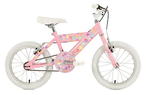 sunbeam-girls-heartz-bike-pink-16-inch