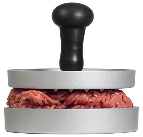 aeg-ahp01-premium-hamburguesas-de-aluminio-fundido-con-revestimiento-antiadherente-y-asa-de-madera-2