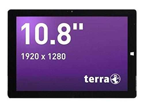 High-Tech Accessoires pour tablettes tactiles Top Chargeur ® Adaptateur Secteur Alimentation Chargeur 5V pour Tablette Terra Pad 1061 WORTMANN AG