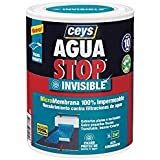 Ceys - Aguastop Invisible 1L. 903360