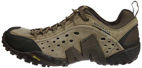 Merrell INTERCEPT men Hiking shoes and boots Trekking Hiking Footwear