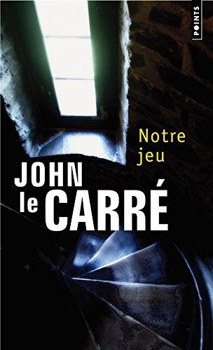 Notre Jeu par John Le