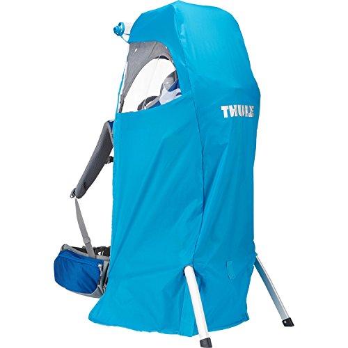 thule-sapling-child-carrier-rain-cover-one-size-thule-blue