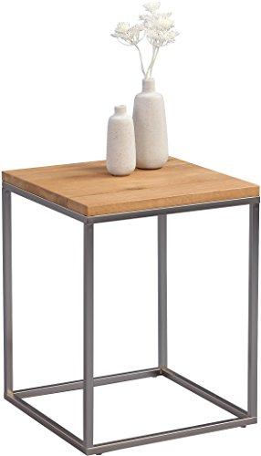 Nachttisch Holz Metall November 2018 Vergleich Test Kaufen