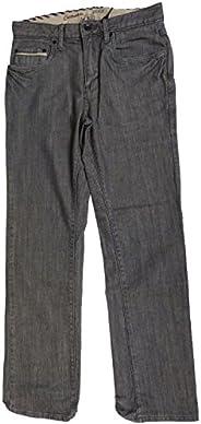 Vans - Jeans da Ragazzo V66 Slim