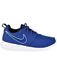 first rate aa633 66677 Nike Rosherun Scarpe da Corsa, Unisex Bambino