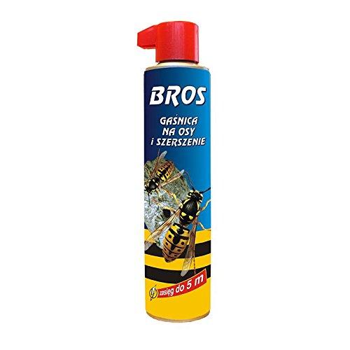 bros-wespen-und-hornissen-spray-ko-wespenspray-spruhstrahl-bis-5-m-sehr-stark-100-ml-433-eur