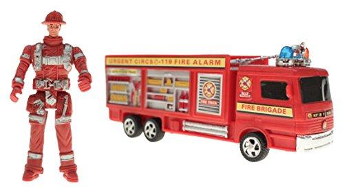 bomberos-rescate-servicio-de-bombero-con-camion-de-bomberos-de-aprox-19-cm