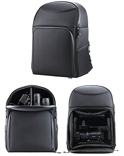 navitech-robusto-nero-trasporta-lo-zaino-zaino-di-caso-per-canon-xa10-hd-professional-camcorder-came