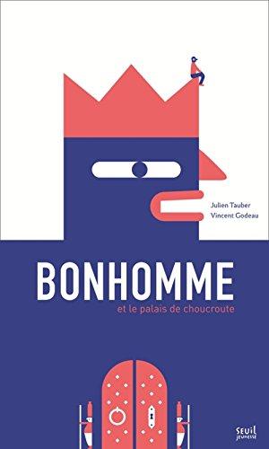 """<a href=""""/node/157266"""">Bonhomme et le palais de choucroute</a>"""