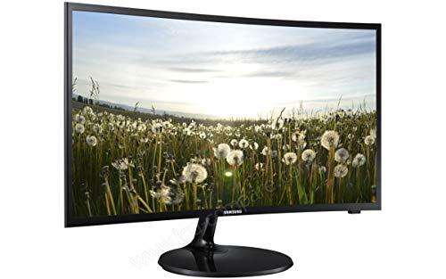 Samsung V32F390FEX TV (80 cm) mpeg4 50 Hz