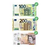 Detectalia Rilevatore Banconote False D7