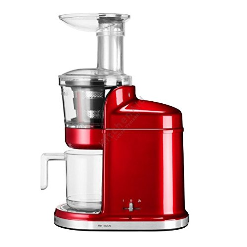 kitchenaid-5kvj0111