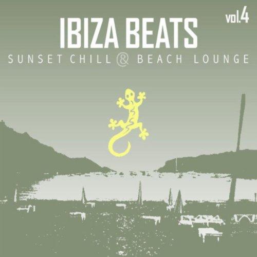 Ibiza Beats - Volume 4