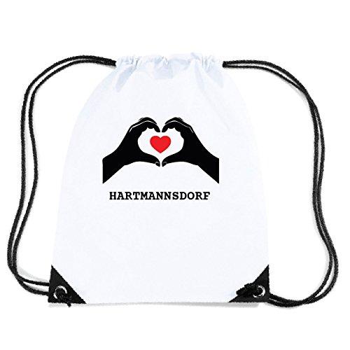 jollify-hartmann-village-gym-bag-gym684-white-design-hande-herz