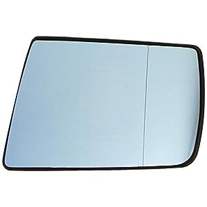 Van Wezel 3031833 Spiegelglas, Außenspiegel