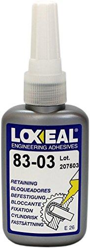 loxeal-83-05-050-fugeverbindung-50-ml-hochfest