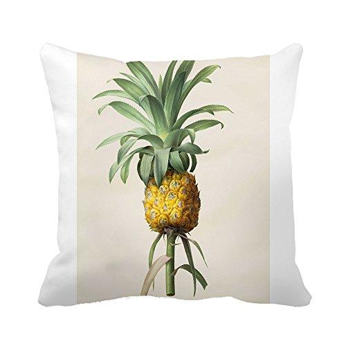 warrantyll-nature-ananas-baumwolle-home-sofa-dekokissen-quadratisch-kissen-fall-baumwolle-color-1-18