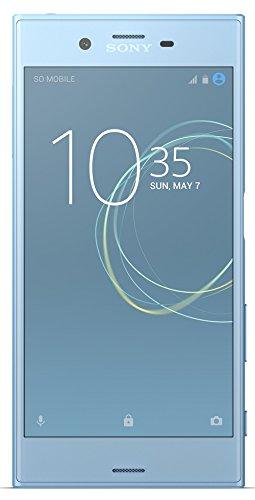 Sony Xperia XZs (Ice Blue)