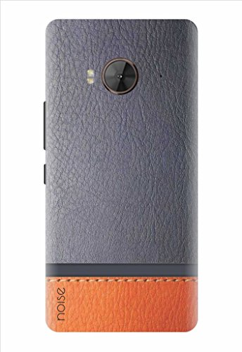 Noise Printed Back Cover Designer Case For HTC One Me