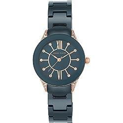 Reloj Anne Klein para Mujer AK/N2388RGNV