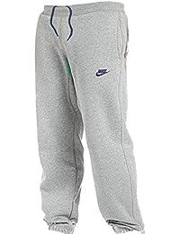 Amazon.co.uk: nike tracksuit bottoms: Clothing