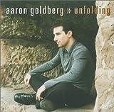Unfolding by AARON GOLDBERG (2001-06-19)