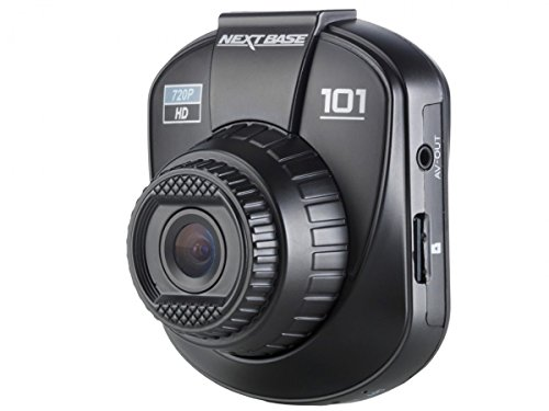 Nextbase-In-Car-Dash-Cam-Camera-DVR-Dashboard-Digital-Driving-Video-Recorder
