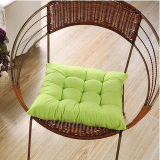 new-day-winter-thickened-office-chair-cushions-stool-ass-pad-tatami-dining-chair-cushions-40x40cm-a