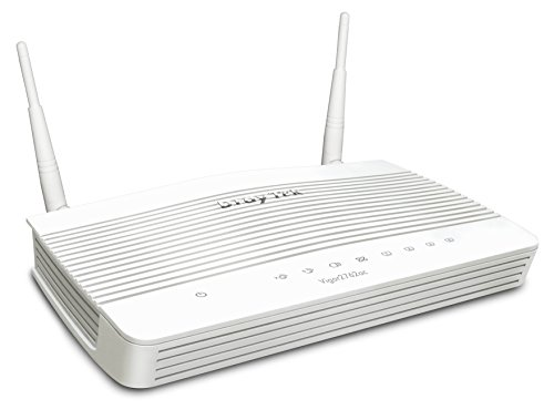 DRAYTEK V2762AC Vigor 2762ac 802.11ac Router - (>)