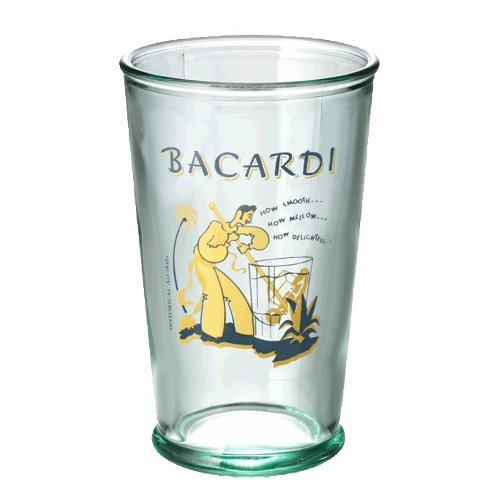 bacardi-bicchieri-anniversario-edition-3