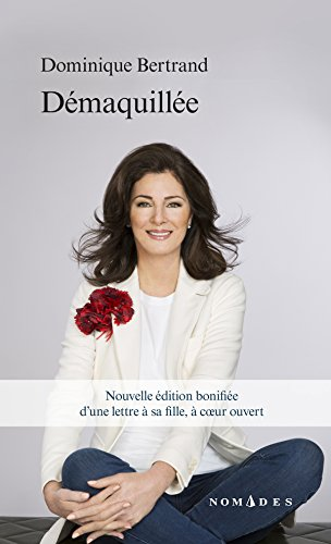 Démaquillée (French Edition)
