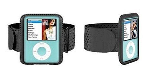 coque-de-poignet-pour-apple-ipod-nano-3-3g-etui-sport-avec-bracelet-en-neoprene-et-fixation-velcro