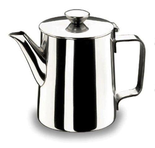 Lacor 62110 Kaffeekanne 1 L