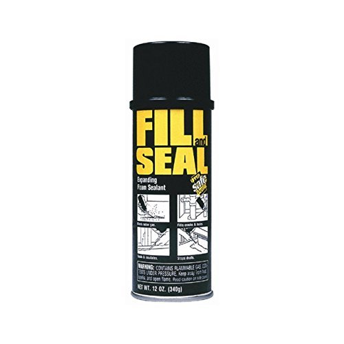 fill-and-seal-foam-sealant-by-dow-chemical-co