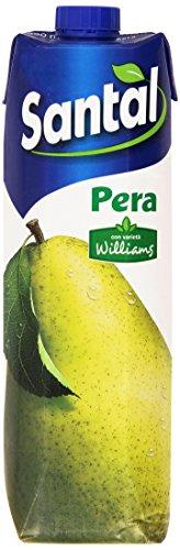 santal-succo-pera-con-varieta-williams-12-pezzi-da-1-l-12-l