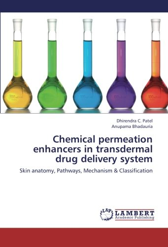 chemical-permeation-enhancers-in-transdermal-drug-delivery-system-skin-anatomy-pathways-mechanism-cl