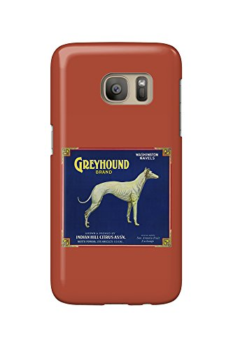 north-pomona-california-greyhound-brand-citrus-label-galaxy-s7-cell-phone-case-slim-barely-there